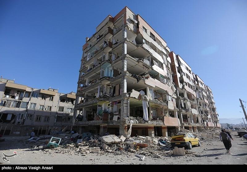 وزیر راه و شهرسازی احمدی نژاد به انتقاد جهانگیری از مسکن مهر جواب داد