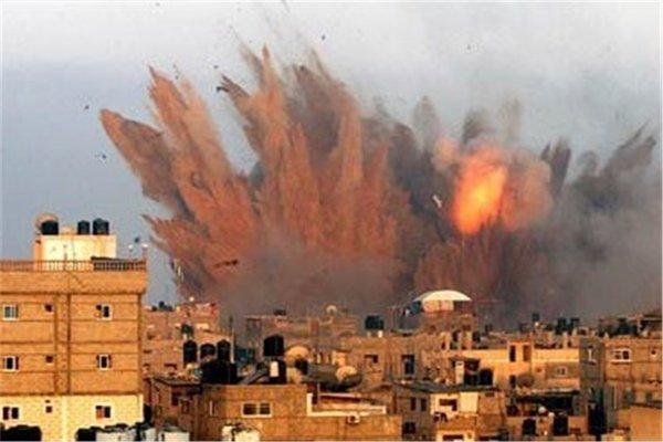 اگر انصارالله یمن مورد حمایت نظامی «سپاه» بود، کار سعودیها یکسره میشد