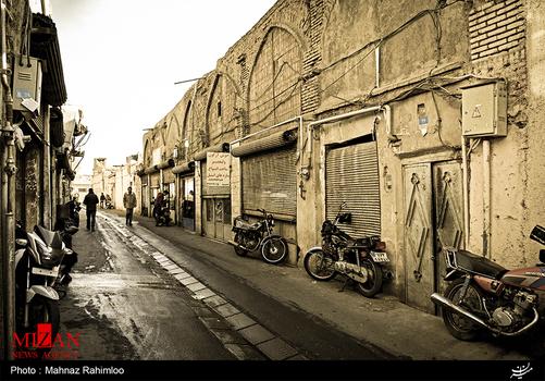 سه گسل پرخطر/ زلزله 7.3 ریشتری با تهران چه می کند؟