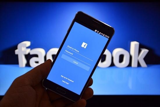 درخواست عجیب دولت پاکستان از سوی فیس بوک رد شد