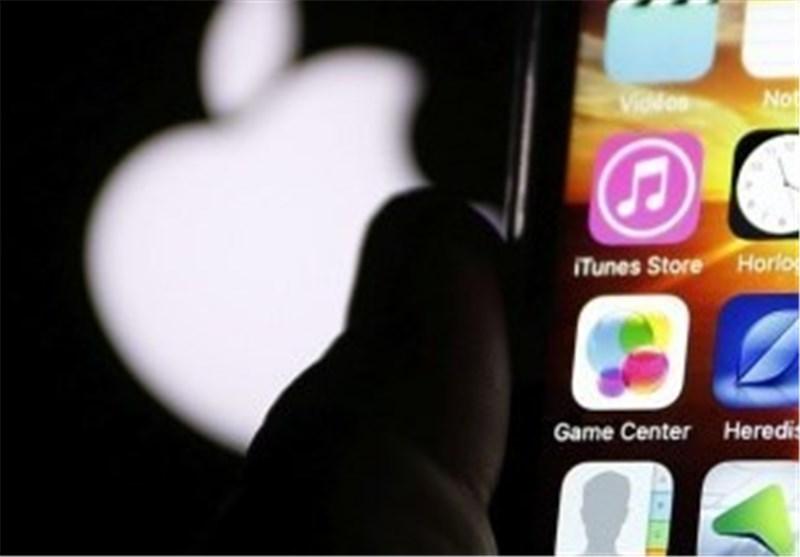 انتظار اپل از فروش بالای گوشی های آیفون