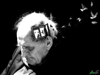 آلزایمر درمان قطعی ندارد؟