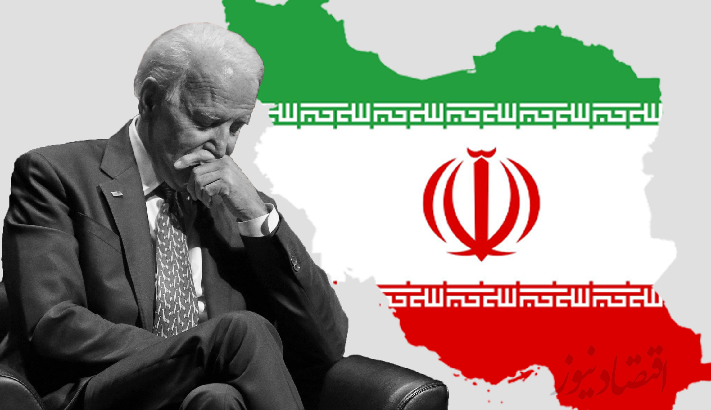 پیامدهای انتخابات آمریکا برای ایران / جو بایدن و دونالد ترامپ