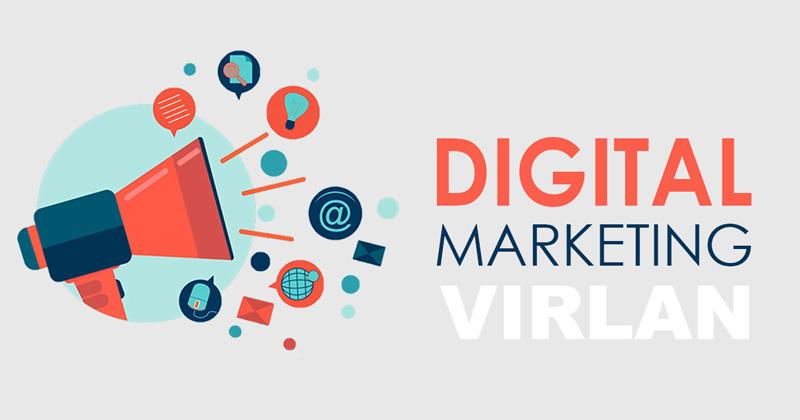 تبلیغات_اینترنتی_و_دیجیتال_مارکتینگ