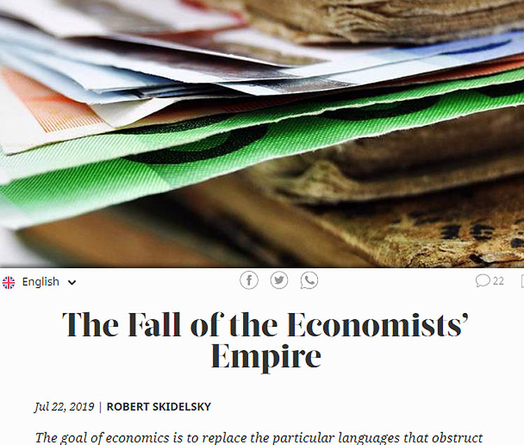 سقوط+امپراتوری