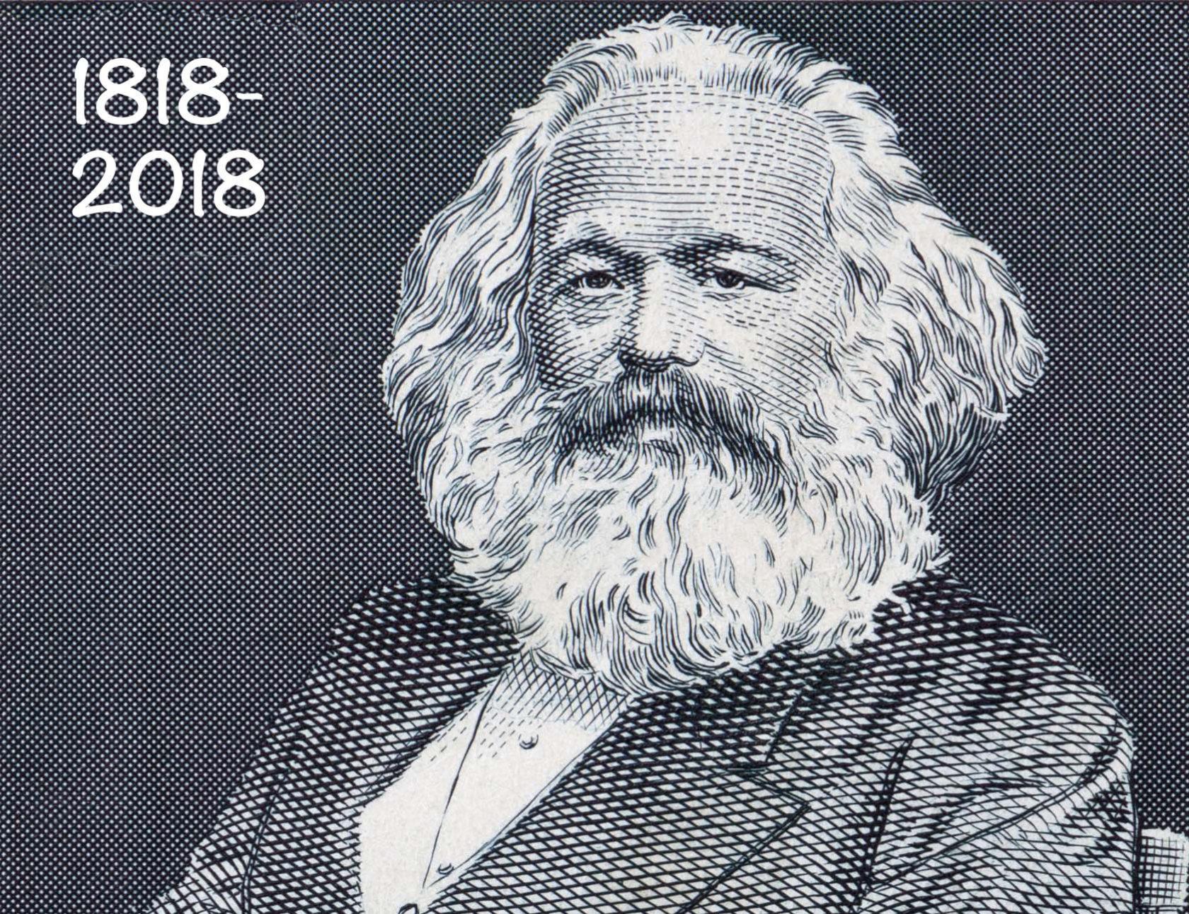 \کار مارکس