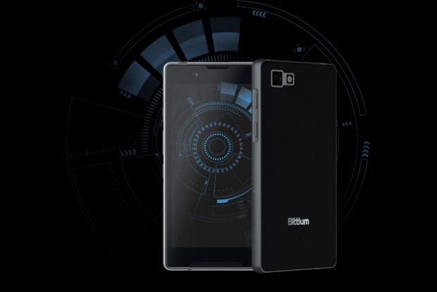 bittium-tough-mobile-2-main-620x414