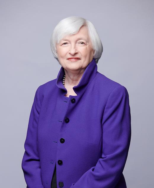 Yellen_Janet_PROMOPIC