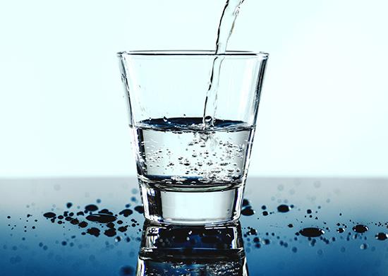 رفع مشکل آب در بروجن تحول بزرگی را در این شهرستان ایجادمی کند