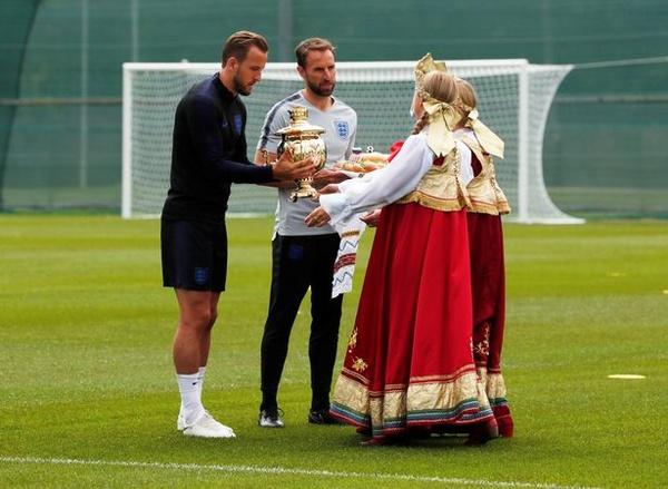 تمرین انگلیس