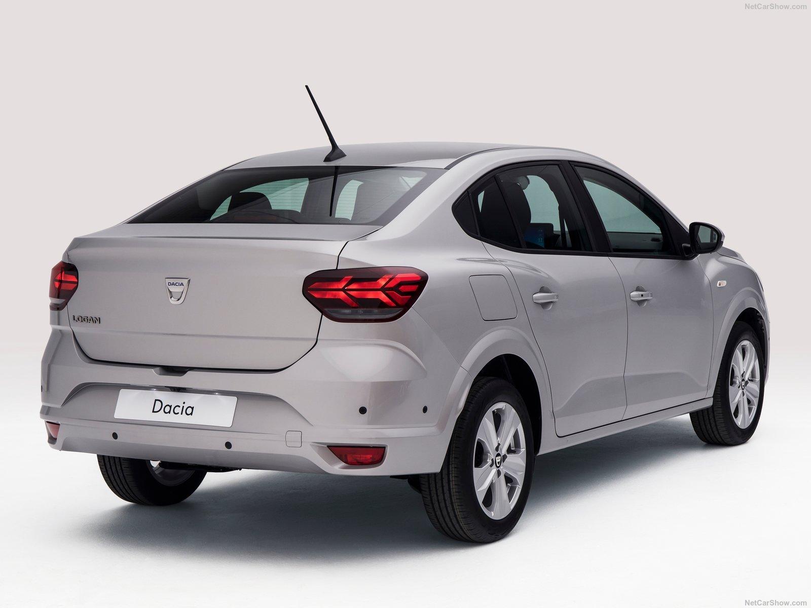 Dacia-Logan-2021-1600-08