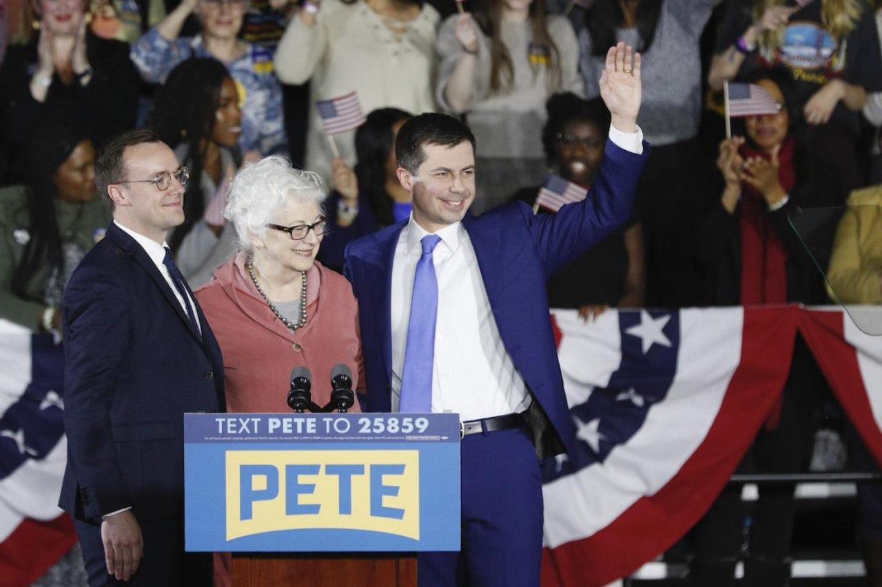 پیت بوتیجج