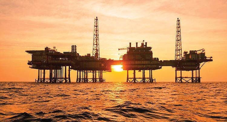 پیش بینی مهم درباره وضعیت بازار نفت