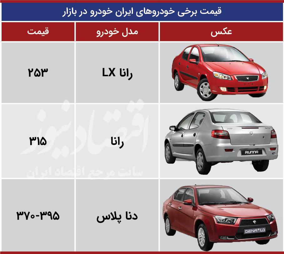 ایران خودرو2