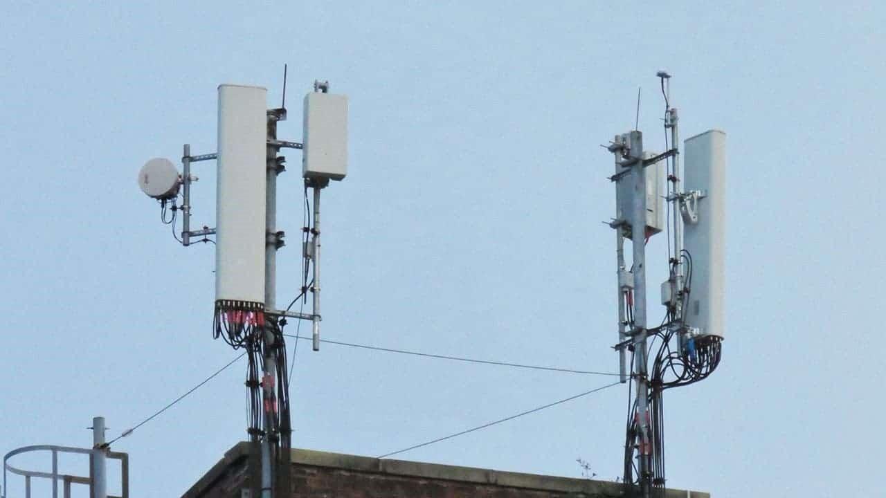 فناوری جدیدی که با عنوان CableFree از سوی هوآوی معرفی شده، به گفته بسیاری از متخصصان تصور عمومی را از ۵G و زیرساختهای آن، تغییر خواهد داد.