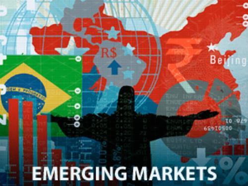 افزایش نرخ بهره فدرالرزرو کدام اقتصاد نوظهور را زمینگیر میکند؟