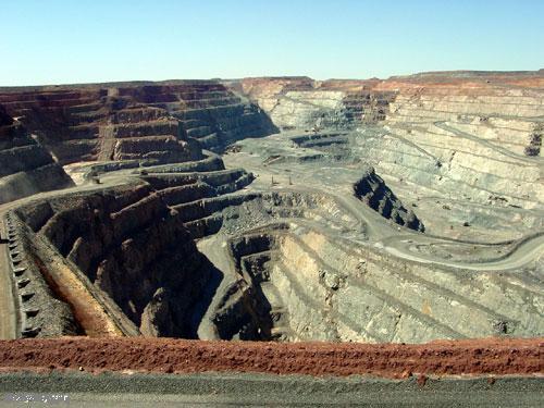 Image result for صادرات مواد معدنی