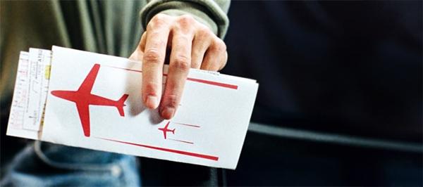 آزادسازی بلیت هواپیما با کلاس بندی قیمت ها کلید خورد