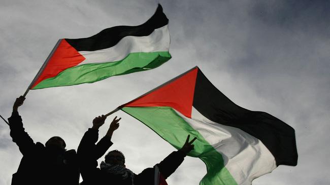 درخواست از ایران برای تسلیح فلسطینی ها