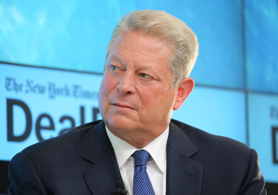 ال گور