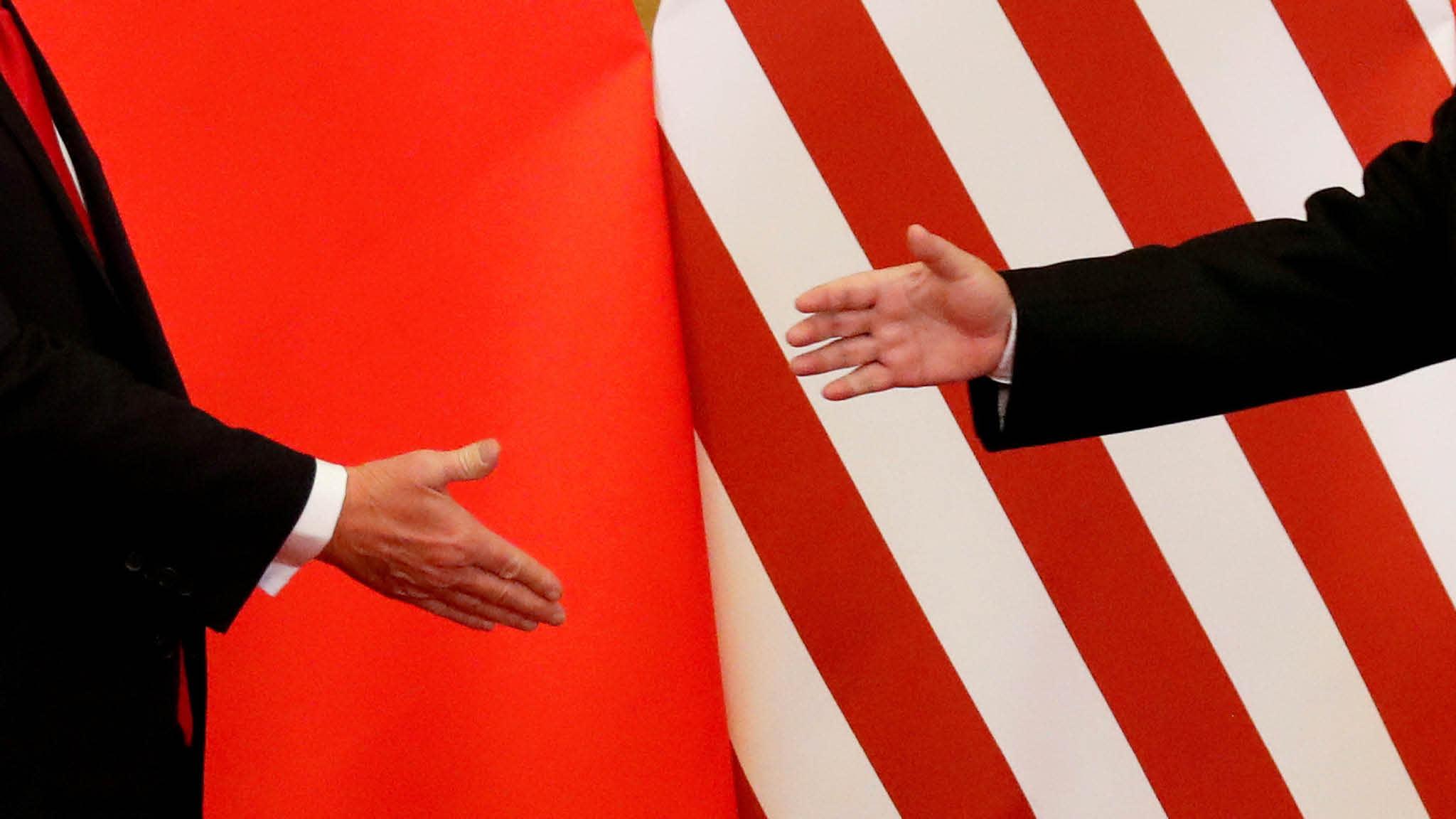 جنگ تجاری و عواقب دوطرفه