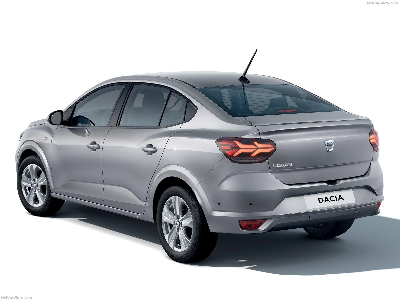 Dacia-Logan-2021-1600-09