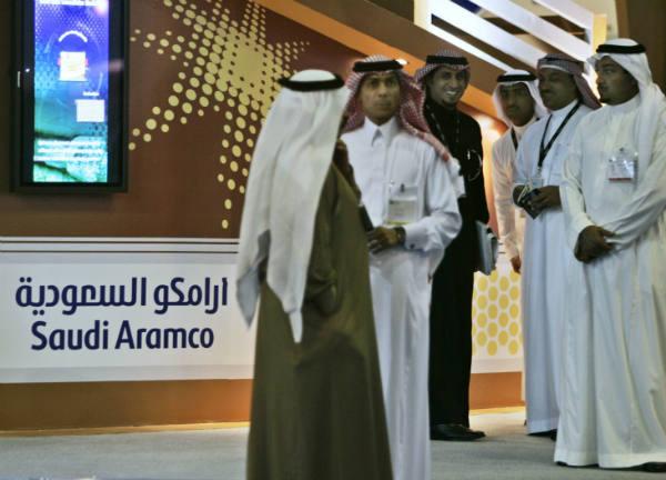 جزئیات برنامه عربستان برای فروش آرامکو