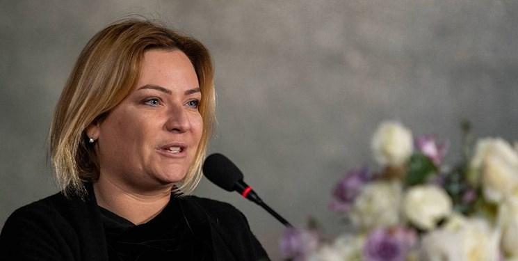 اولگا لیوبیموا