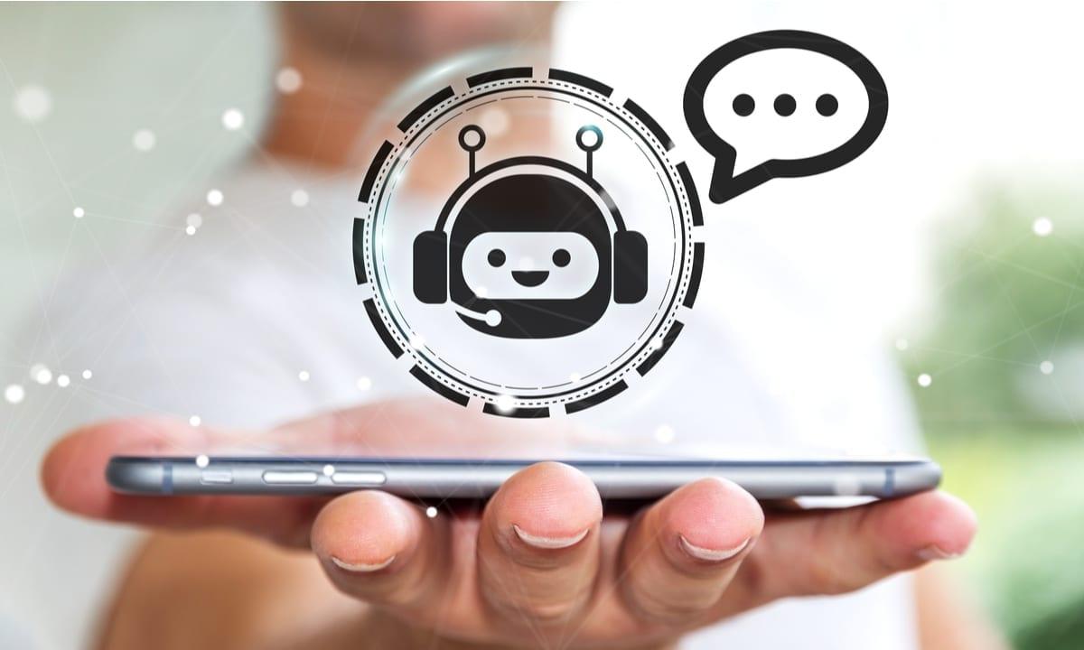 Facebook-chatbot-startup-Kustomer-acquisition