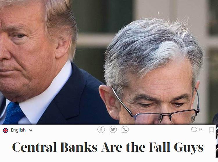 بانک+های+مرکزی