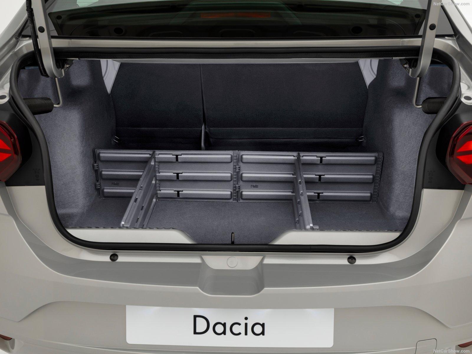 Dacia-Logan-2021-1600-11