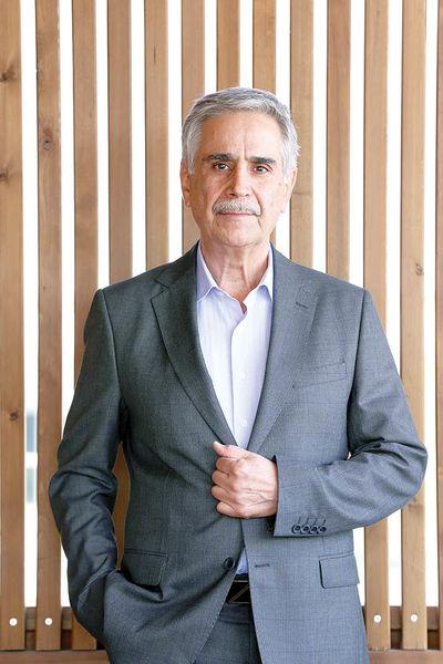 احمد دوستحسینی