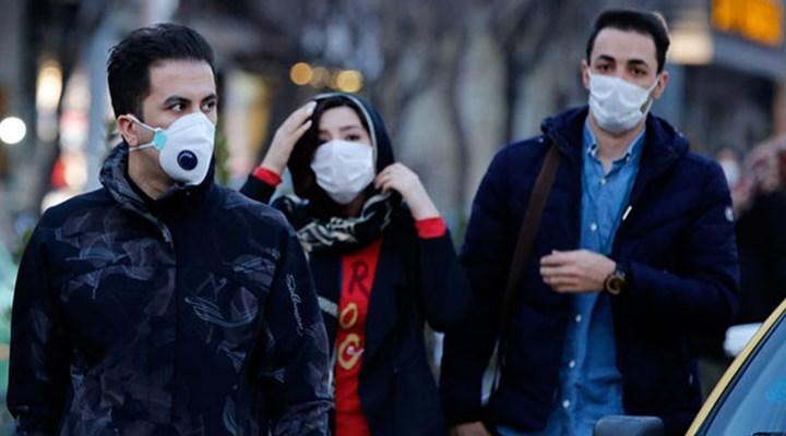 آخرین آمار کرونا در ایران|