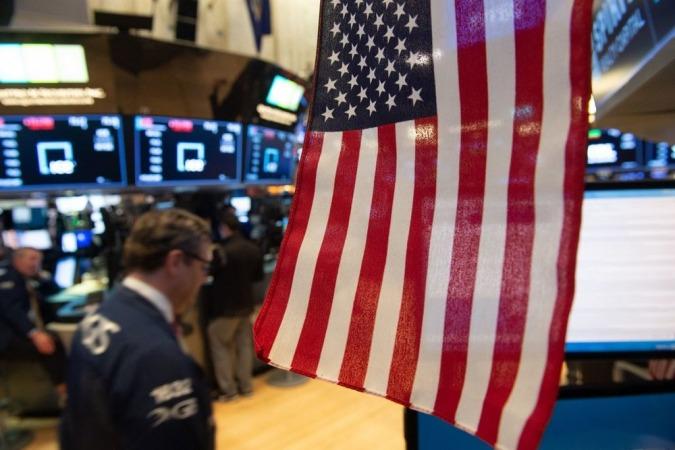 سهام وال استریت