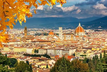 florence-most-beautiful-cities