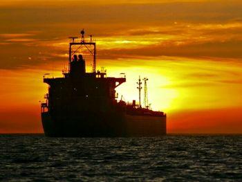 با ریاست جمهوری بایدن، مسیر بازگشت نفت ایران و ونزوئلا به بازار چه تغییری میکند؟