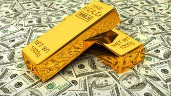 گزارش «اقتصادنیوز» از بازار طلا و ارز امروز پایتخت؛ ریزش نسبی قیمت ها
