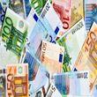 با دخالت بانک مرکزی قیمت ها در بازار ارز نزولی شد
