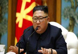 منابع نزدیک به دولت کرهشمالی مدعی شدند؛ ترور بیولوژیک کیم جونگ اون