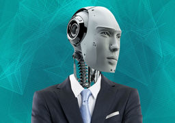 تامین امنیت بازیهای المپیک ژاپن با استفاده از هوش مصنوعی