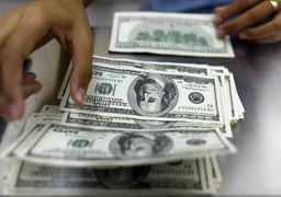 ثبات بر قیمت دلار حاکم می شود