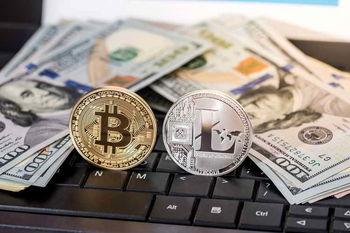 افزایش ۷ میلیاردی ظرفیت بازار ارز دیجیتال