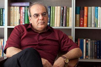 عباس عبدی: ریاست جمهوری کلاس اکابر نیست که کاندیداها آزمون بدهند/ نمایندگان درحال پیاده سازی ایده حجاریان هستند