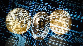 فناوری ارزهای رمزگذاری می تواند موجب توسعه اقتصاد شود