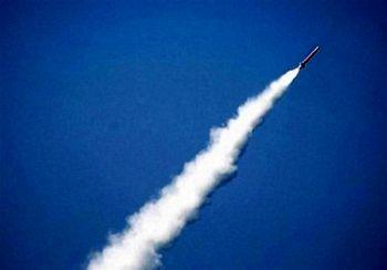 دلهره اسرائیل از حملات موشکی فلسطینیها