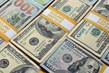عرضه ۲۰۰میلیون دلار حواله صادراتی در سامانه نیما
