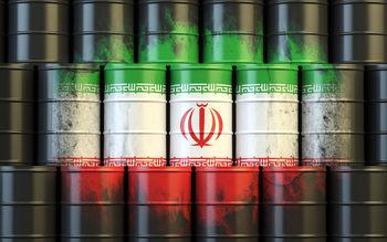 بررسی پیامدهای کاهش 83 درصدی بهای نفت خام/ نفت ایران به 10 دلار رسید!