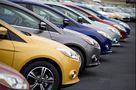 واردات خودرو تنها به شرط سرمایه گذاری شرکت مادر
