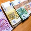 قیمت یورو امروز سه شنبه 13 /12 /98 | قیمت یورو کاهش یافت