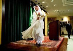 وزیر خارجه عربستان «عادی سازی» روابط با ایران را تکذیب کرد